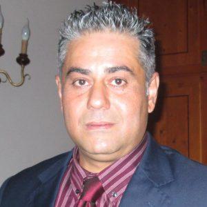 Alfio Bellardita