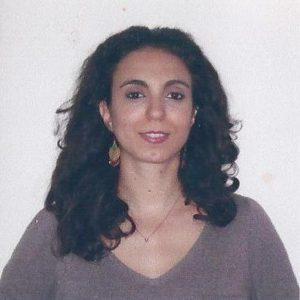 Angela Tanania