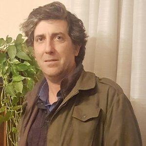Attilio Interdonato