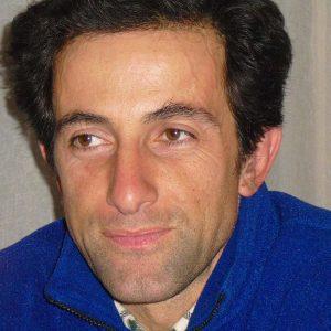 Luciano Caruso