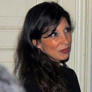 Gianna Bozzali